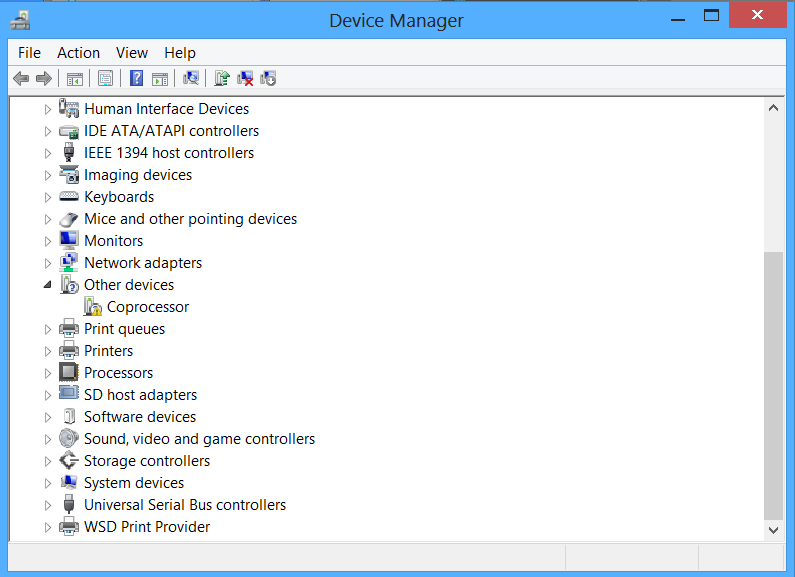 Nvidia nforce system management controller download.